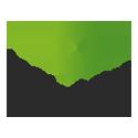 conpublica_Logo_rgb_vertikal_125x125